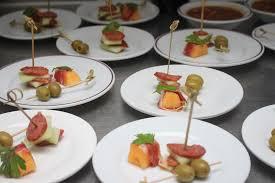 cuisine marilou el hogar de la buena comida micars had a feast fit for a