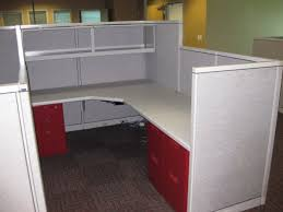 used steelcase desks for sale generic cialis purchase online pharmacy canada