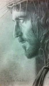Best 25 Jesus Easter Ideas On Jesus Found Best 25 Jesus Ideas On Thank You God Quotes
