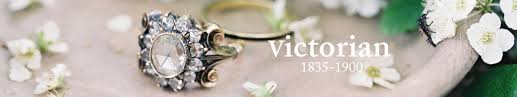 Victorian Time by Learn About Jewelry Time Periods U0026 History