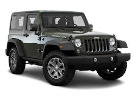 jeep sahara 2016 white compare the 2016 jeep wrangler vs 2016 subaru crosstrek moss