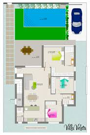 50 biscayne floor plans compare brigade orchards pavilion villas