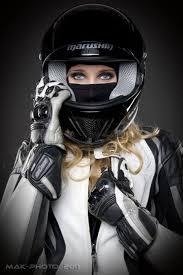 no fear motocross helmet best womens motorcycle helmets in 2017 womens motorcycle helmets