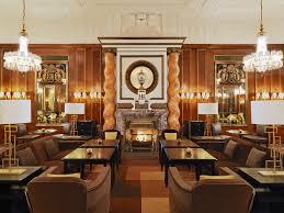 hotel bristol a luxury collection hotel vienna 5 star hotel vienna