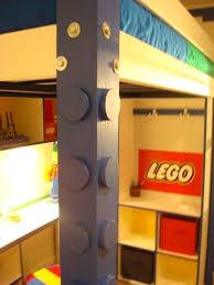 Lego Room Ideas 151 Best Boy Lego Bedroom Images On Pinterest Legos Lego Ideas