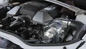 2010 camaro ss ls3 2010 2015 camaro ss ls3 l99 procharger i 1 programmable ratio
