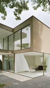 Haus Kaufen Bad Oldesloe Die Besten 25 Fassadenfarbe Ideen Auf Pinterest Fassade Haus