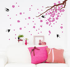strange home decor sticker chart picture more detailed picture about