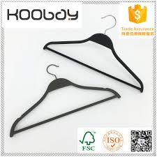 Hangers For Baby Clothes Fashion Brand Zara Style Plastic Hanger Coat Hangers For Kids