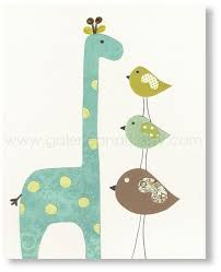 72 best wall decals and deco images on pinterest bird wall