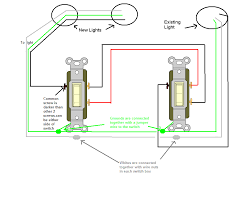 lighted rocker switch wiring diagram 120v perfect lighted rocker switch wiring diagram elaboration