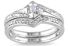wedding sets for him and wedding rings wedding ring sets him and satisfying black and