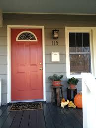 front door house front doors charming front door house number for ideas front