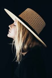 519 best portrait images on pinterest hair make up and