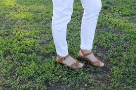 Real Comfortable Jeans Klassically Kenzie Ashton Brye Tees