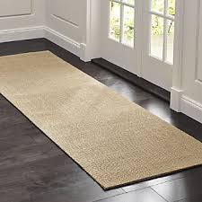 Yellow Kitchen Rug Runner Kitchen Rugs Entryway Rugs Crate And Barrel