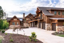 ruebl builders wisconsin custom home builders and remodeler