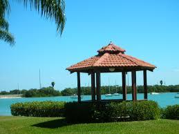 Immobilien Ferienhaus Kaufen Immobilien Kauf In Florida Florida Immobilien Haus Und