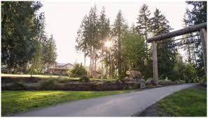 Wedding Venues In Washington State Pnw Proud Wedding U0026 Elopement Venues Off The Beaten Path