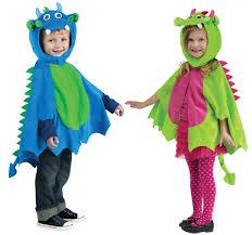 irish halloween costume wacky dragon cape toddler costume my fancy dress ireland