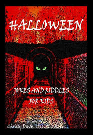 buy halloween jokes and riddles for kids childrens scary jokes