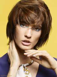 ultra feminine hair for men ultra feminine hair for men love my hair short hair can be ultra