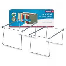 Folders For Filing Cabinet Hanging File Frames For File Cabinets Filing Cabinets