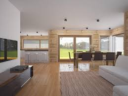 narrow lot house plan modern contemporary home design architecture interior style house