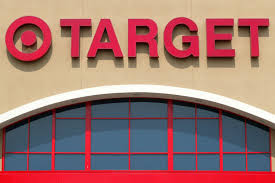 target registry black friday what is anythingbuttarget this movement might have just backfired