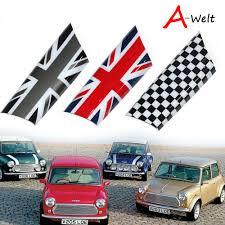 online get cheap car interior protection film aliexpress com