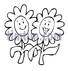 friends holding hands drawing clipart panda free clipart images