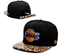 new era nba snapback hats los angeles lakers on sale new era nba
