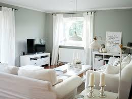 deko wohnzimmer ikea ikea wohnzimmer kerzen inspiration suche ideen für