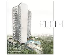 alba cairnhill rise new launch condo singapore property for