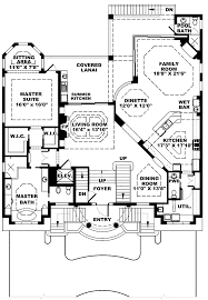story home plans for narrow lot elevator with walkout basements