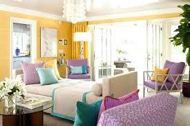 purple and yellow bedroom ideas yellow bedroom color schemes yellow and purple bedroom ideas yellow