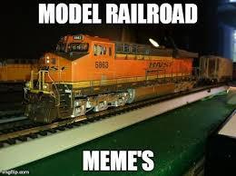 Train Meme - model railroad meme s home facebook
