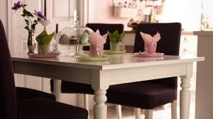 relooker table de cuisine table de cuisine ancienne en bois maison design bahbe com