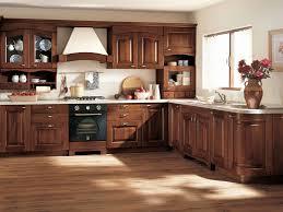 modele de cuisine en bois modele placard de cuisine en bois inspirational meuble de cuisine