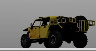 military jeep png wip beta released zibar