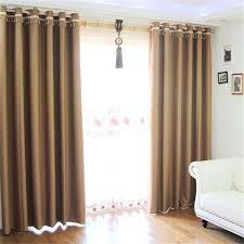 curtain design drapes design ideas curtain design ideas best curtain designs ideas