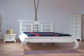 amerikanische luxus schlafzimmer wei amerikanische luxus schlafzimmer wei haus design ideen