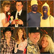 80s halloween costume ideas for couples 80s party parties for pennies