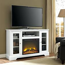 fireplace tv stand ideas white walker furniture company stands