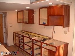 Crown Moulding For Kitchen Cabinets Kitchen Cabinet Contemporary Crown Molding Oak Crown Molding For