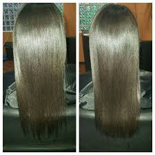 how to trim relaxed hair 740 best straight on fleek images on pinterest natural hair