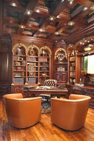 Home Decor Scottsdale by Vm Concept Interior Designer Scottsdale About Us