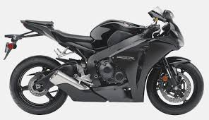 honda 2005 cbr 600 2005 honda cbr 600 rr specifications ehow motorcycles catalog