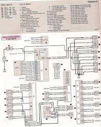 wiring diagram interior lighting cigar lighter mercedes forum