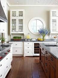 Kitchen Windows Design by Best 25 Round Windows Ideas On Pinterest Window Design French